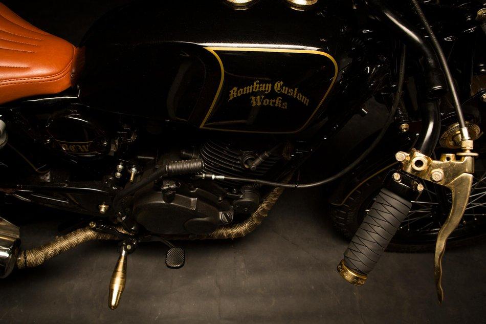 brass-for-sheer-class