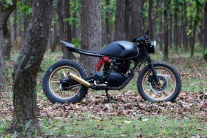 36Moto-Karizma-Deadlift